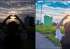 Cách cứu sáng ảnh bằng camera raw trong photoshop