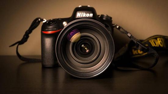 Kinh nghiệm mua máy ảnh cũ đã qua sử dụng