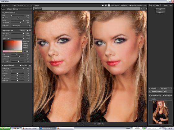 Tổng hợp các plugin hay cho photoshop