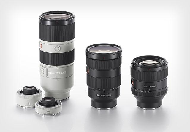 Nên mua lens 85F1.8 hay 70-200F4