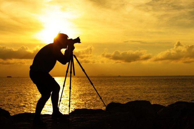 Các yếu tố quan trọng trong nhiếp ảnh