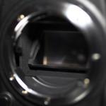 Tìm hiểu về tốc độ màn trập của máy ảnh