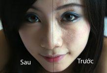 Tải và cài đặt plugin neat image 7.6 cho photoshop