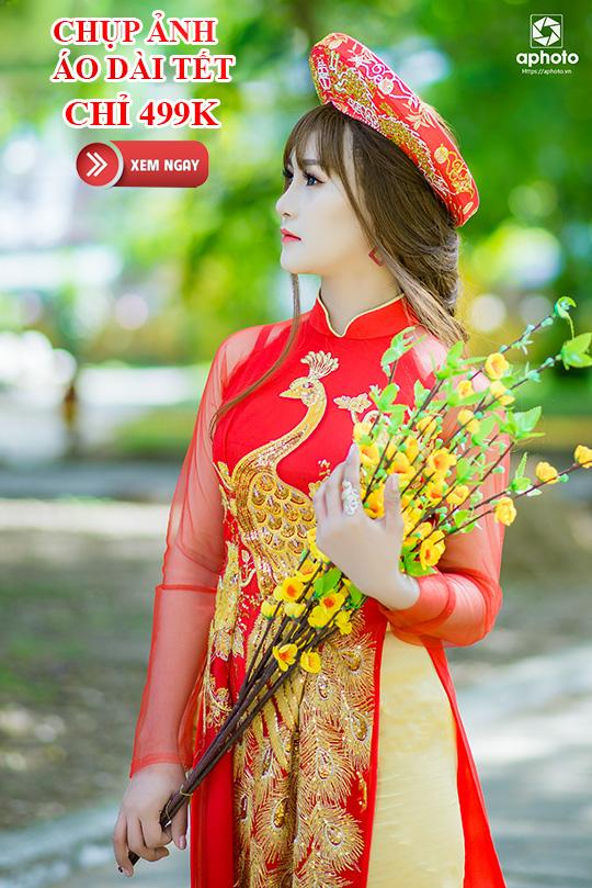 QuangCao