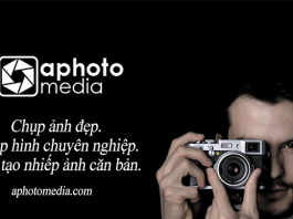 Aphoto Media