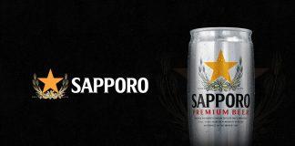 Tận hưởng khoảnh khắc đẹp với Sapporo