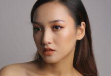 Mẫu chụp ảnh lookbook sản phẩm chuyên nghiệp TPHCM