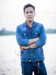Dương Văn Cường