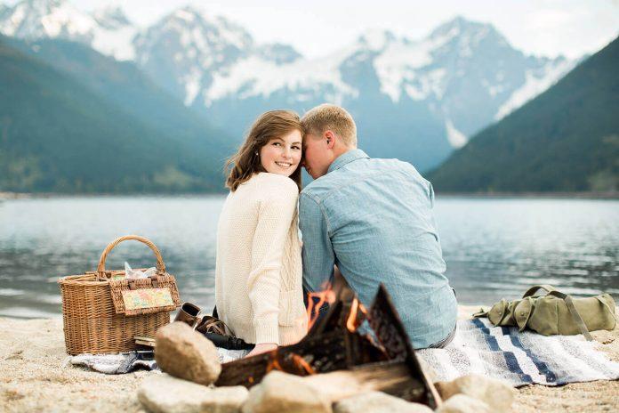 Chia sẻ bộ preset camera raw và lightroom chỉnh màu ảnh cưới cực đẹp