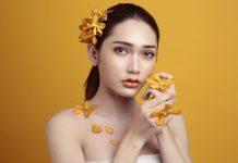 Ngọc Tuyền - Mẫu chụp ảnh cô dâu cưới, mẫu ảnh theo concept