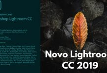 Chia sẻ link tải Lightroom CC 2019 Full bản quyền miễn phí