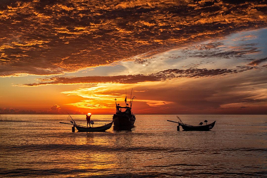Hình ảnh phong cảnh đẹp được chụp từ nhiếp ảnh gia Nguyễn Hải ( Loner Nguyễn )