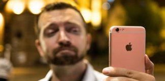 10 cách selfie đẹp thần thánh bằng Smart phone