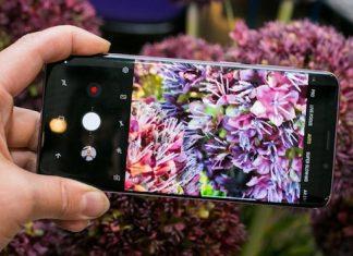 Các điều cần chú ý khi mua điện thoại chụp hình đẹp