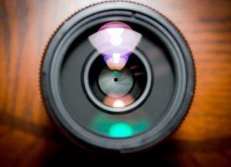 Cơ bản về cơ chế chống rung khi chụp ảnh