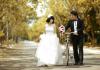 Điểm danh 9 địa điểm chụp ảnh cưới đẹp nhất Sài thành