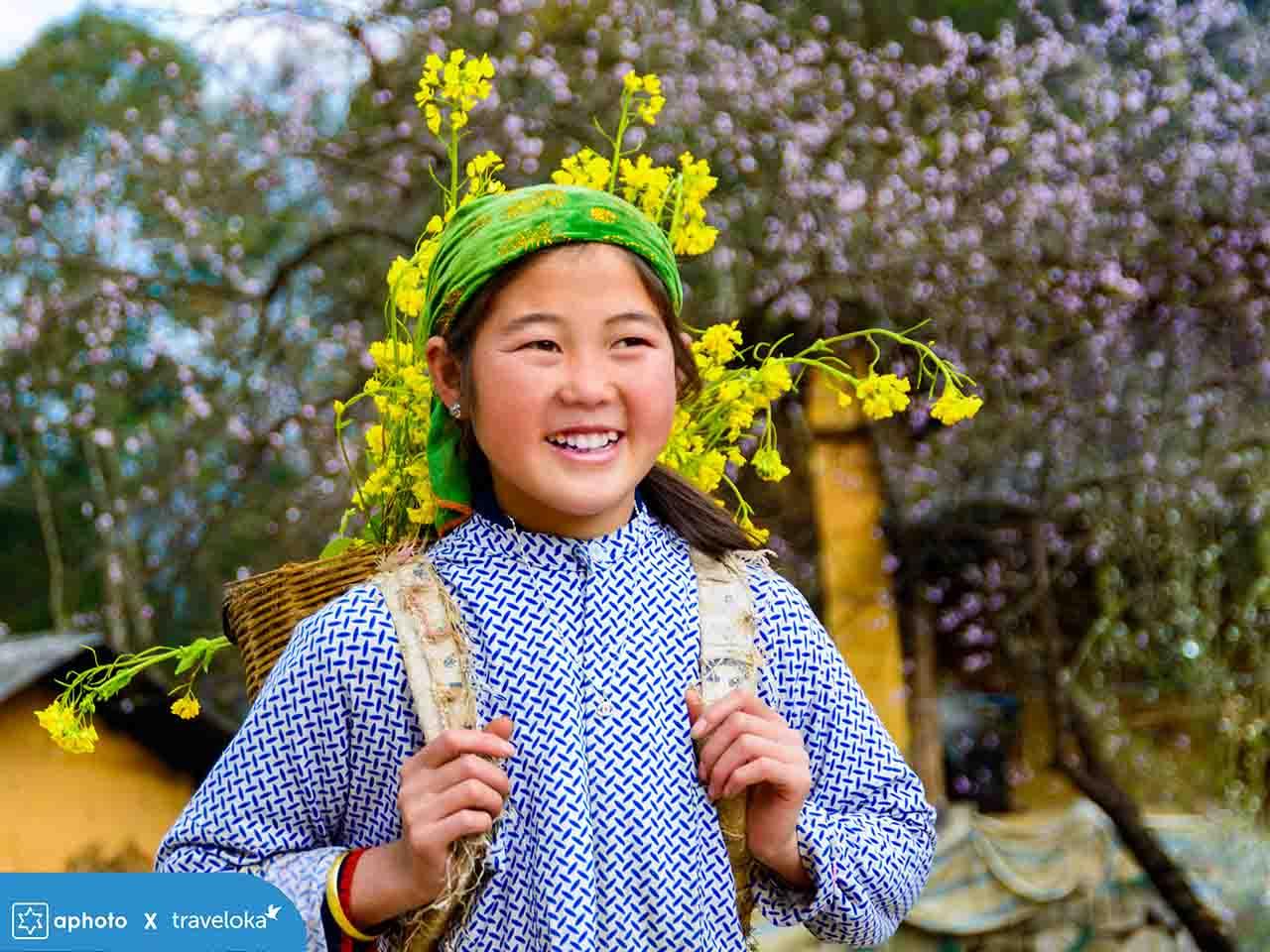 Tác giả: Nguyễn Trang Kim Cương