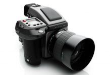 Top 5 máy ảnh đắt tiền nhất thế giới nhiều người ao ước