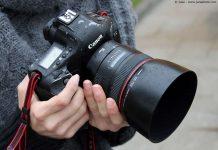 7 mẫu máy ảnh chụp đẹp giá phải chăng cho người mới bắt đầu