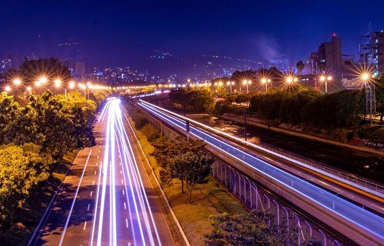 Một sô hình ảnh được Nikon D3400 chụp