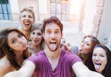 Top 12 app chụp ảnh đẹp miễn phí cho người sử dụng iPhone