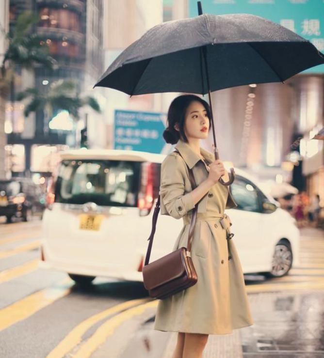 Cầm dù
