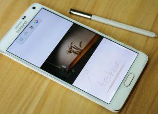 Tổng hợp 5 phần mềm chỉnh sửa ảnh tốt nhất cho Android