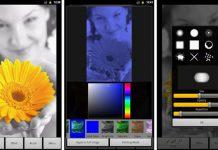 Top 7 ứng dụng chỉnh sửa ảnh chuyên nghiệp nhất dành cho điện thoại