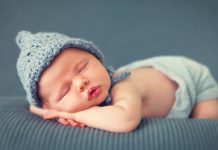 Bật mí những phụ kiện chụp ảnh trẻ em siêu đáng yêu rất được ưa chuộng