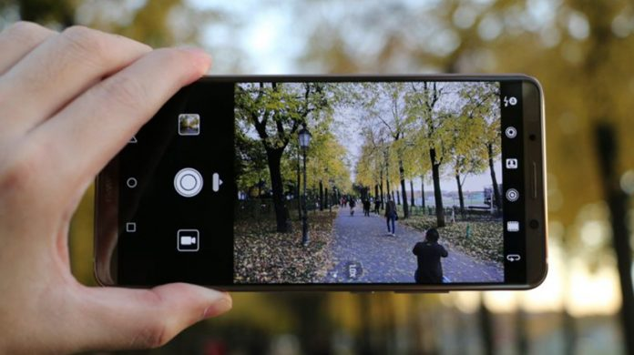Các phụ kiện giúp cho Smartphone chụp ảnh đẹp hơn