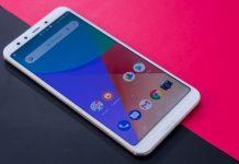 Top 5 chiếc smartphone giá hợp lý, chụp ảnh đẹp chơi Tết
