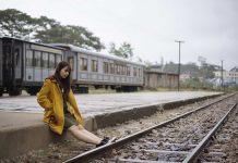 """Bật mí 5 địa điểm chụp hình ở Đà Lạt đẹp hớp hồn trong phim """"Tháng Năm rực rỡ"""""""