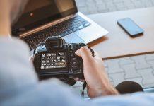 4 Lý do giải thích tại sao bạn nên chụp ảnh ở chế độ High ISO