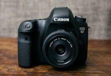 Top 3 máy ảnh kỹ thuật số tốt nhất hiện nay có giá dưới 11 triệu đồng