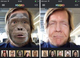 7 ứng dụng chỉnh sửa ảnh thần kỳ có thể giúp bạn dìm hàng người khác