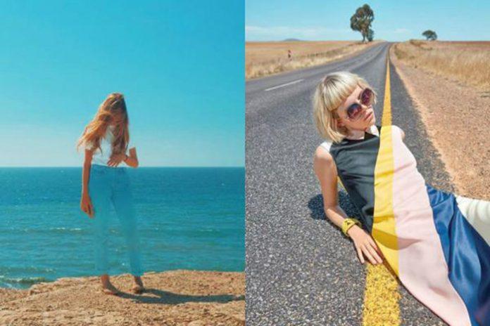 7 trào lưu chụp ảnh độc đáo còn học lỏm của giới trẻ để không bị lỗi mốt trên MXH