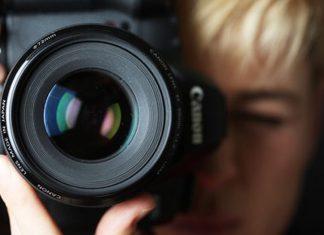 Cẩm nang nhiếp ảnh - Các chế độ chụp ảnh cơ bản cần nắm vững khi muốn trở nên chuyên nghiệp