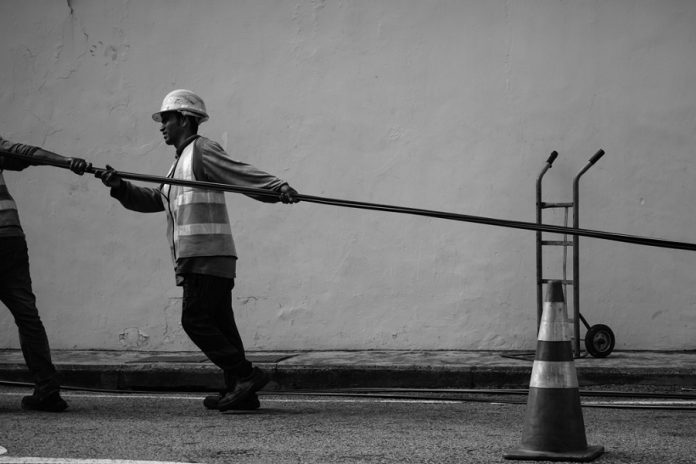 Mách bạn 5 mẹo trong kỹ thuật chụp ảnh đường phố để ghi lại khía cạnh chân thật của cuộc sống