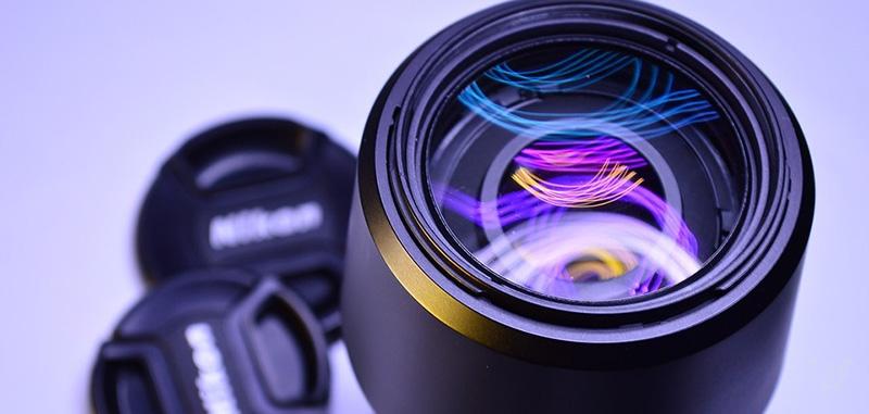 Hãy sử dụng Filter và Hood cho ống kính