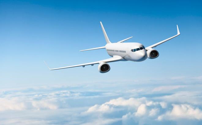 Không để máy ảnh trong hành lý ký gửi khi đi máy bay