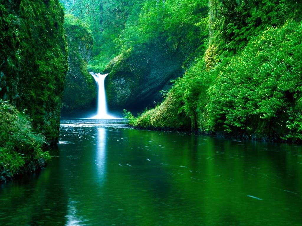 Làm sao để chụp được những bức ảnh phong cảnh tuyệt đẹp