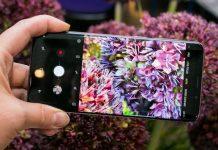 Để mua được một chiếc điện thoại chụp hình đẹp nhất định phải đọc bài viết này