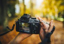 Tư vấn mua máy ảnh - Nên mua máy ảnh hãng nào là tốt nhất cho người sử dụng?