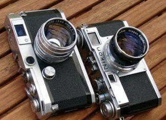 10 bí quyết giúp giữ máy ảnh kỹ thuật số sử dụng được lâu và bền hơn