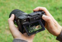 Những mẫu máy ảnh chất và xịn đáng mua nhất năm 2019 giá chỉ từ 15 triệu