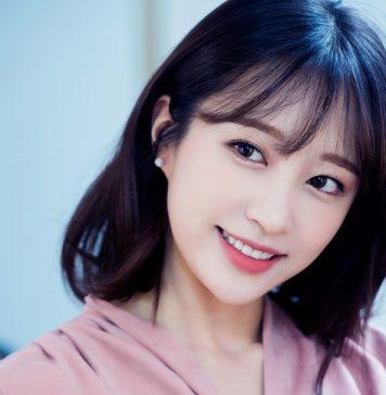 3 App thần thánh để có màu ảnh selfie xinh như gái Hàn