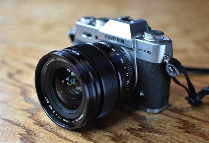 Những phụ kiện và thiết bị máy ảnh chuyên nghiệp cần cho người mới