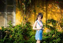"""Bật mí 7 điểm """"chụp hình sống ảo"""" free cực chất ở Sài Gòn dành cho giới trẻ"""