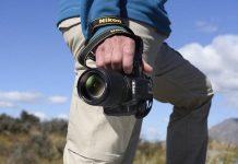 Những máy ảnh chụp hình đẹp đáng mua nhất năm 2019 từ 10->15 triệu đồng