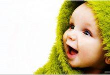 """15 cách tạo dáng khi chụp ảnh cho trẻ em """" HOT nhất NĂM"""" bố mẹ không nên bỏ qua"""